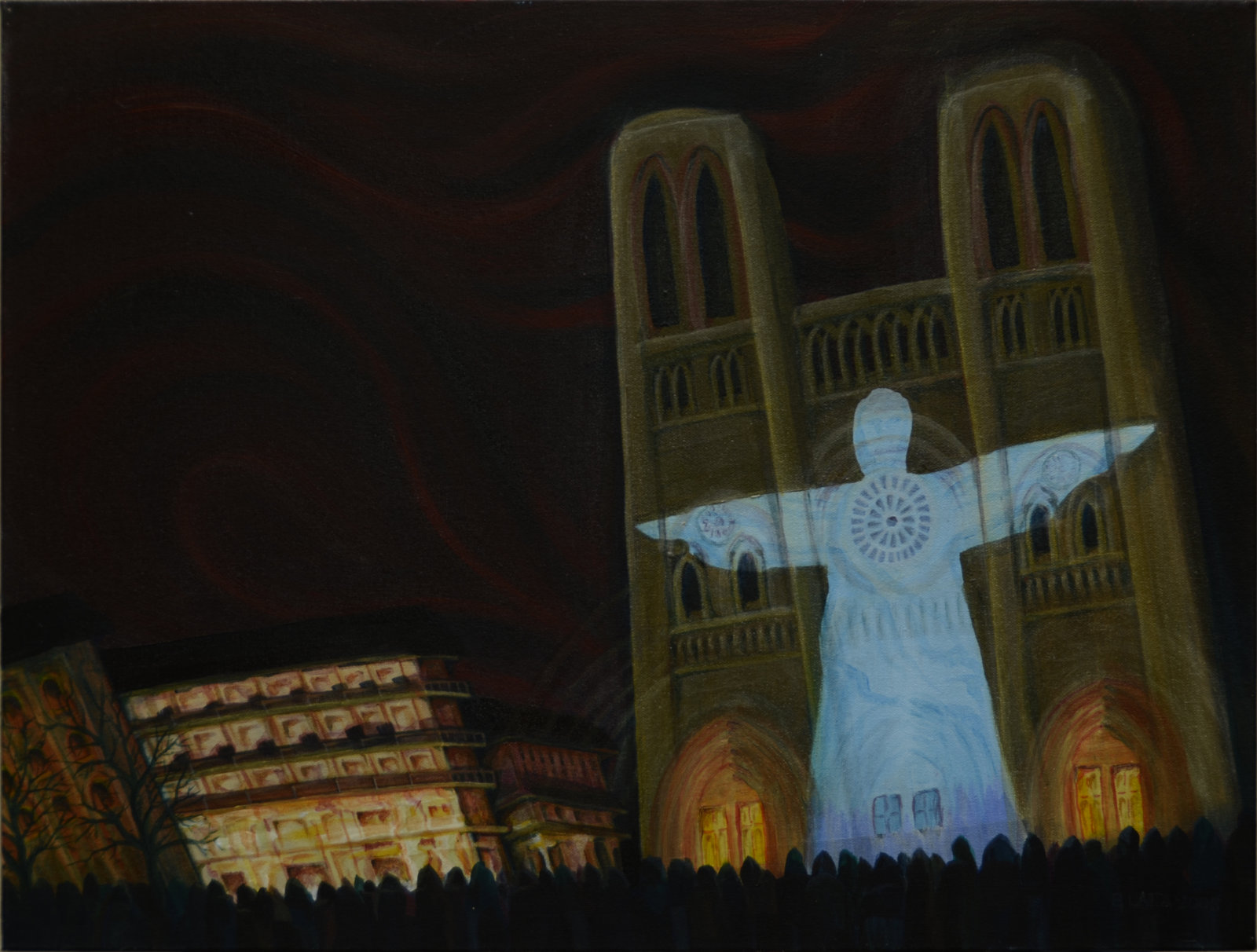 notre-dame-night