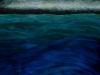 ocean-swells